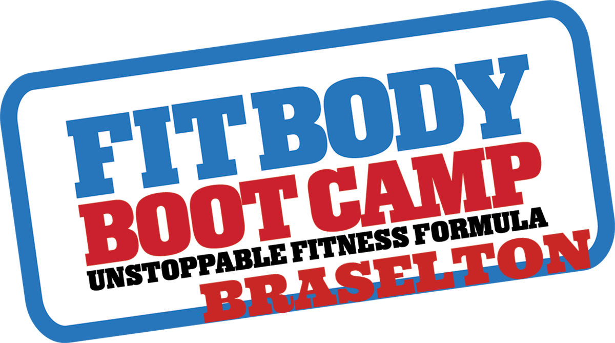 Braselton Fit Body Boot Camp